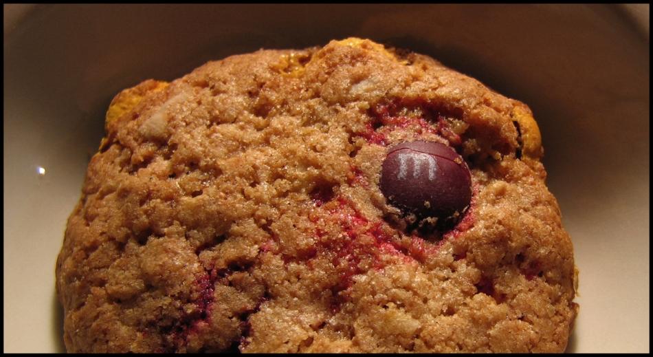 cookie c fr - mtpmcg1212 sm - 2334