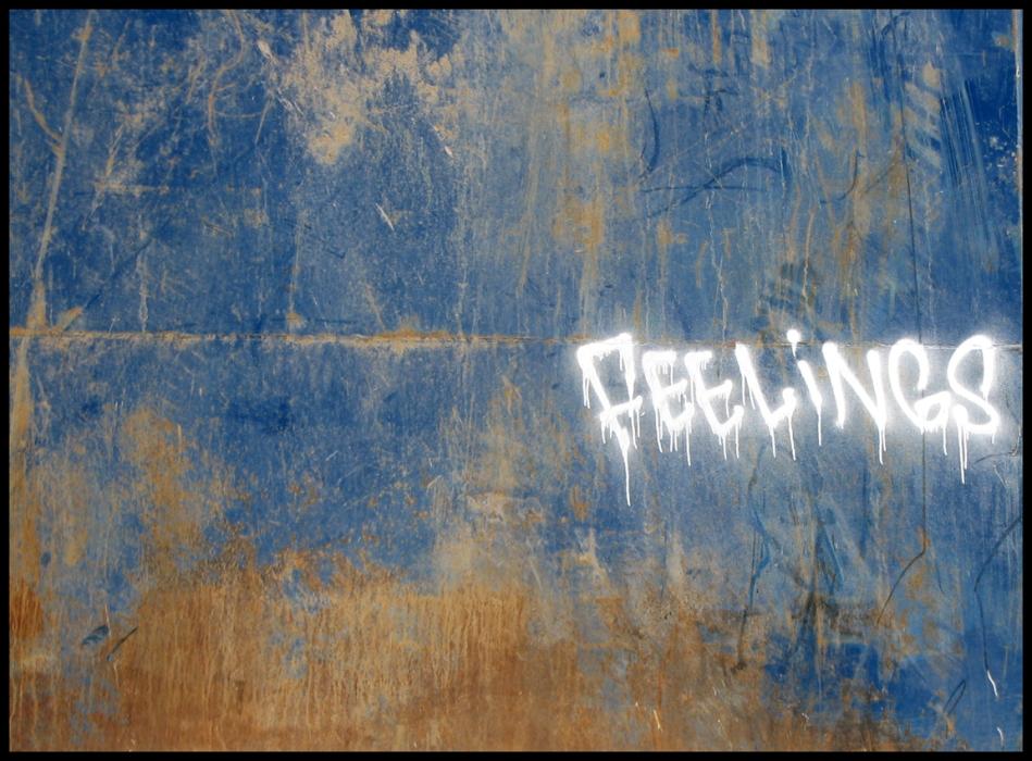 feelings b fr - mtpmcg0413 sm - 4410