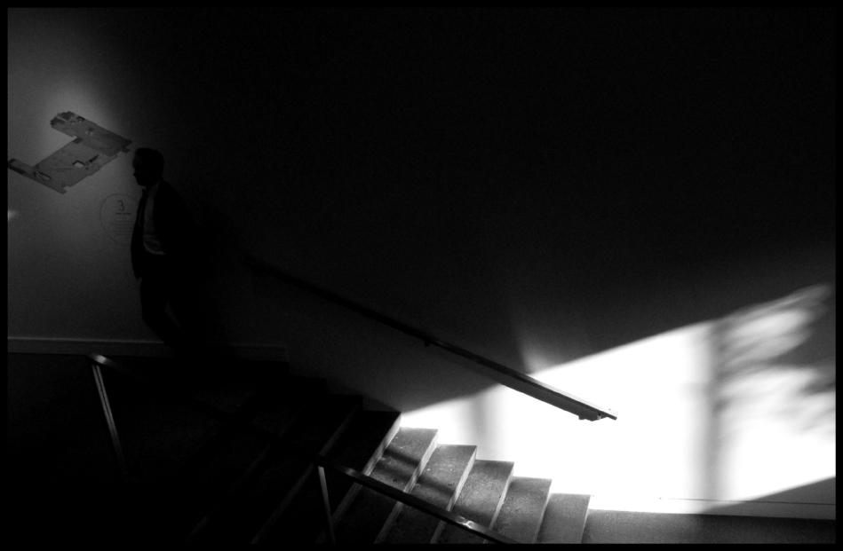 mia stairs b fr - mtpmcg1214 sm - 3466