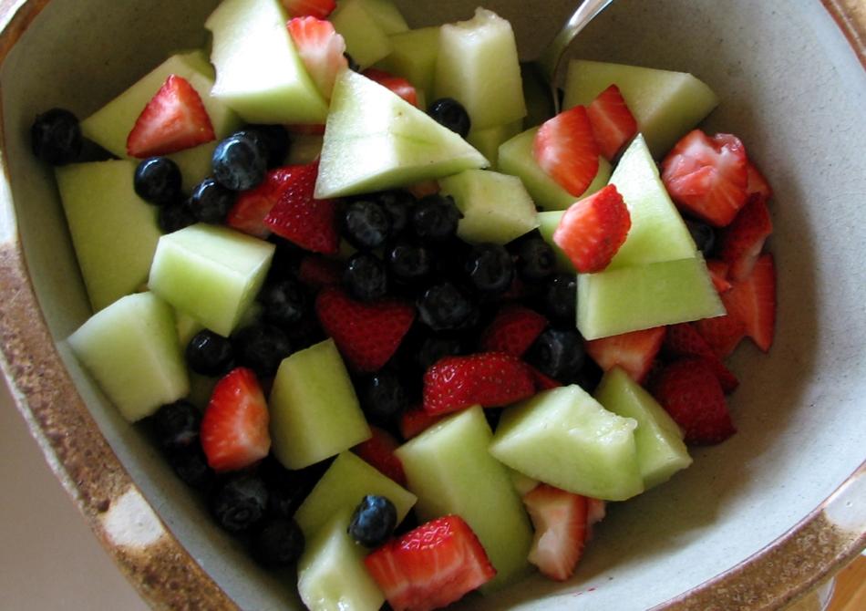 fruit b sm - 3262