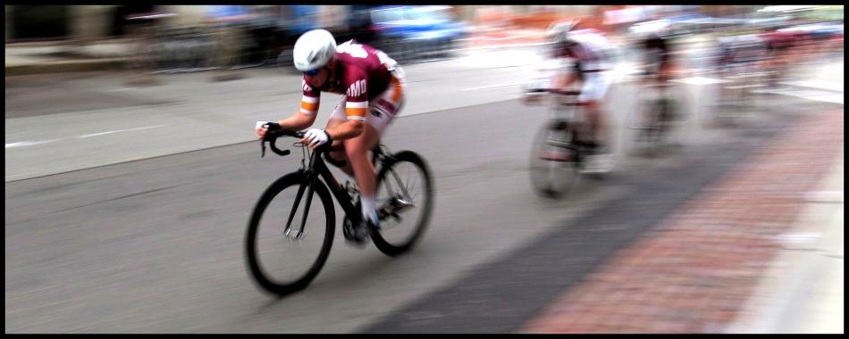 race d fr - mtpmcg615 sm - 8331