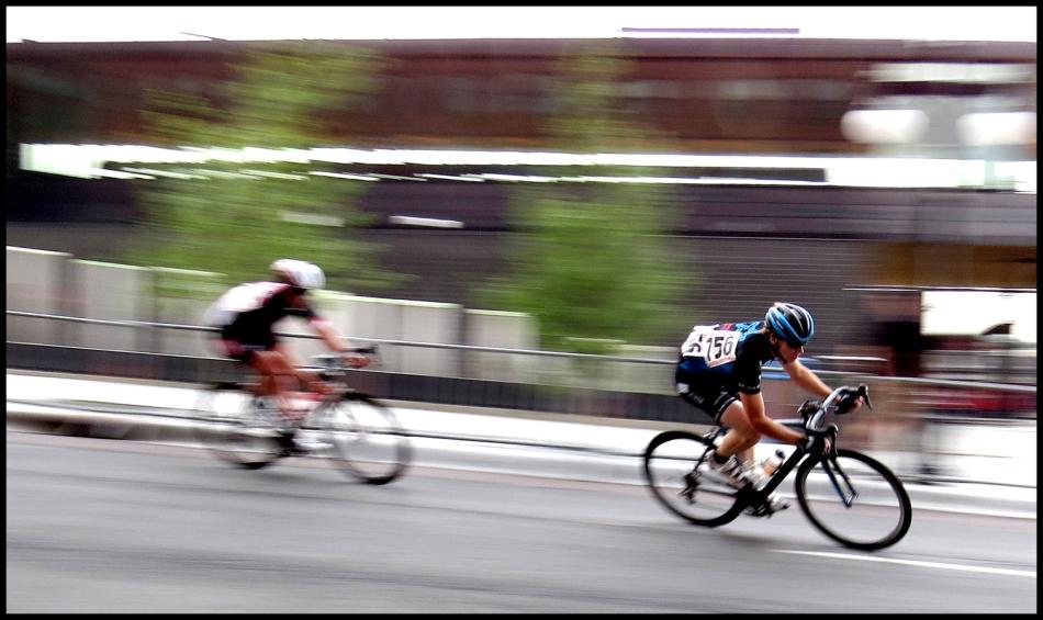 race e fr - mtpmcg615 sm - 8296