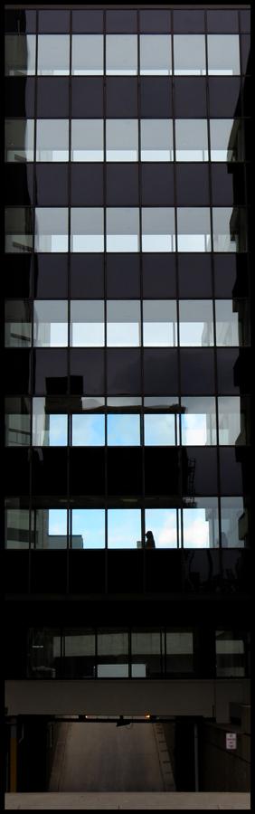 sky c fr - mtpmcg1113 sm - 2744