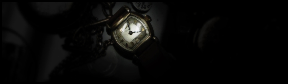 watches f fr - mtpmcg1215 sm - 6928