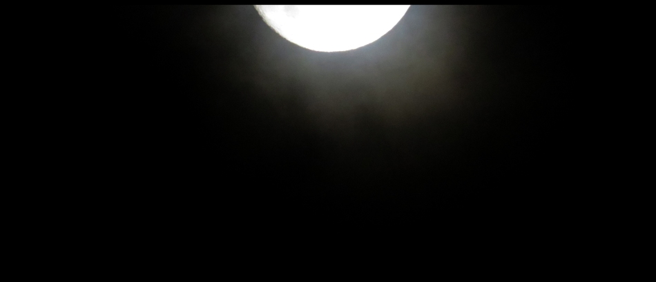 moon-c-fr-mtpmcg102816-sm-2737